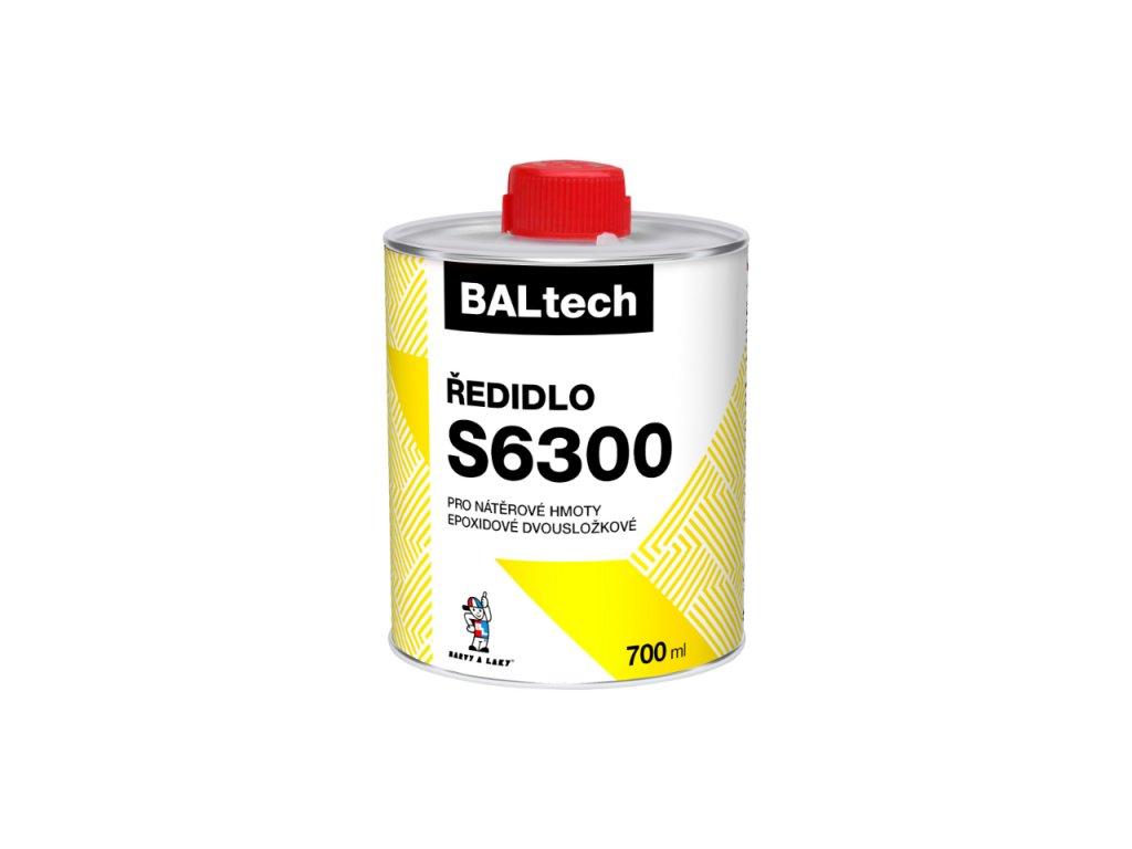 1722 redidlo s6300 0 7l