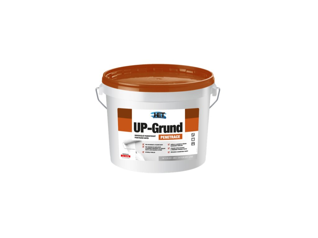 UP Grund 5kg