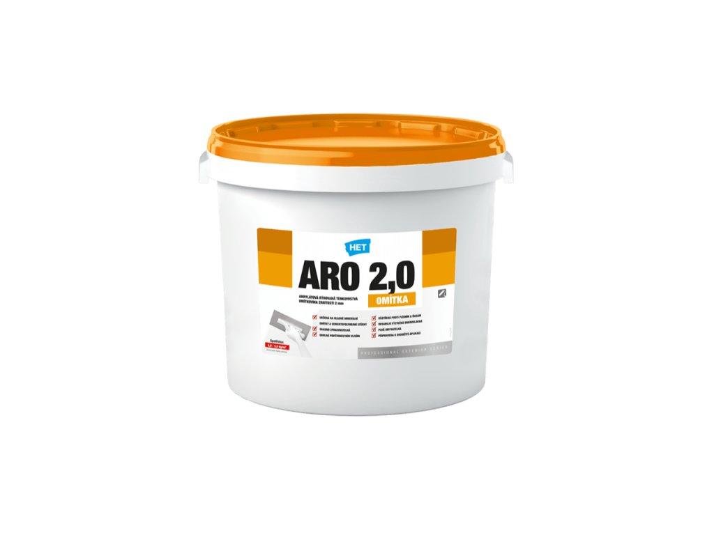 ARO 2,0 new2020