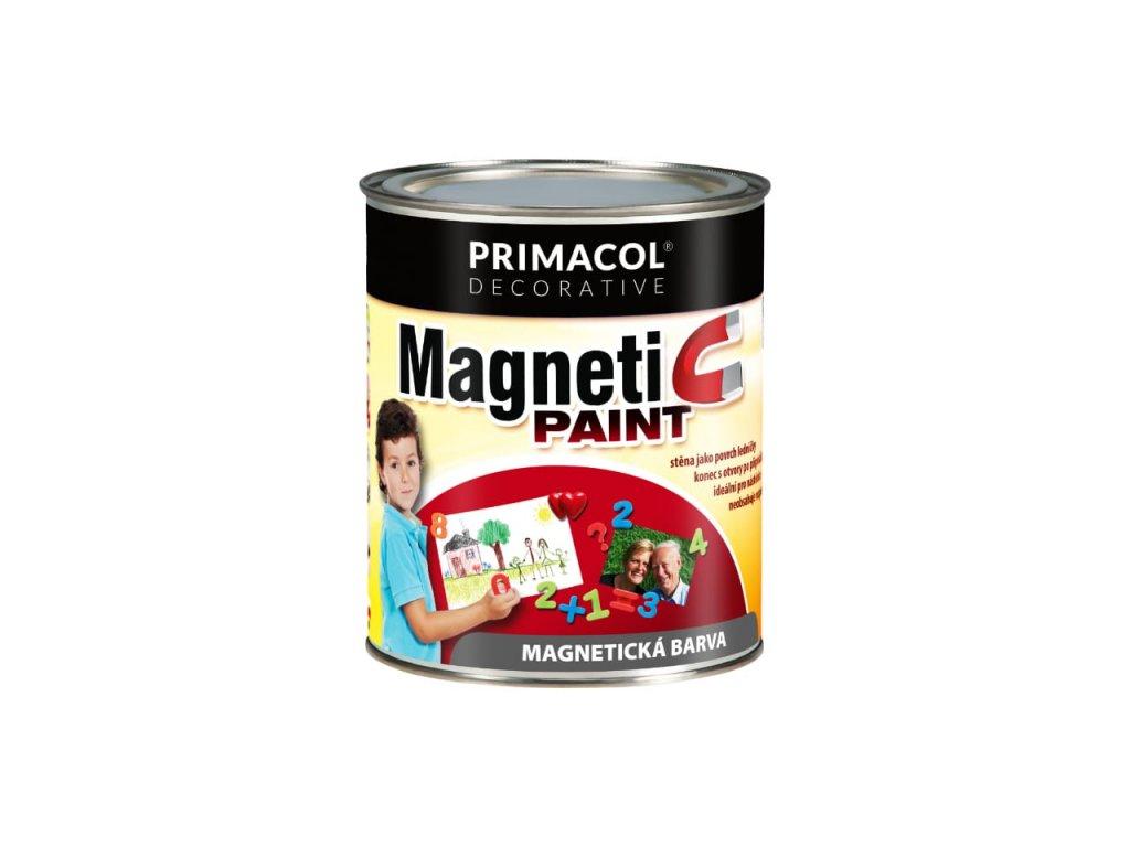 primacol magneticka seda