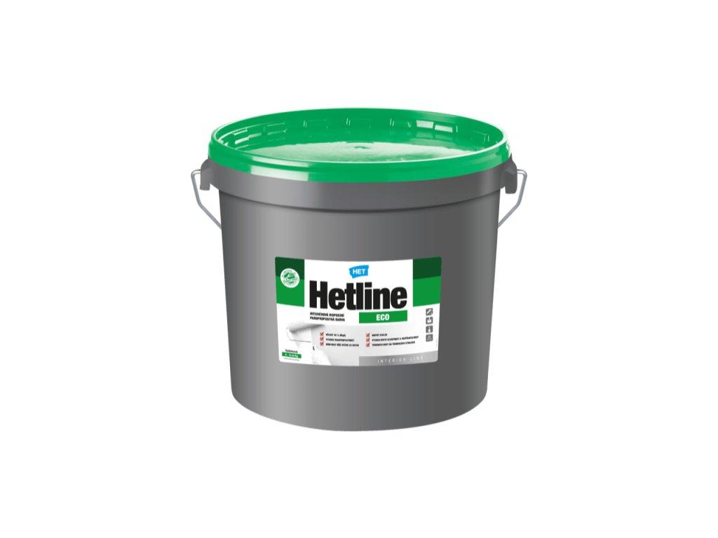 Hetline ECO 15+3kg