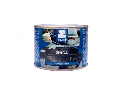 ZINGA 1 kg