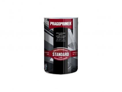 Pragoprimer S2000/0110 šedý 0,6 l