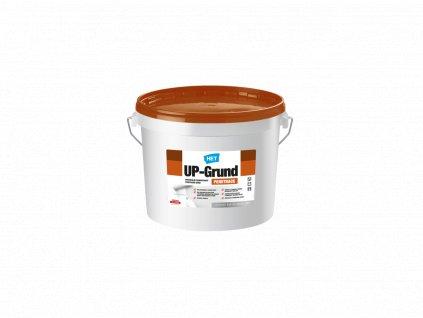 UP Grund 12kg