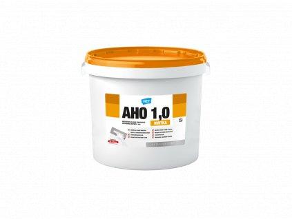 AHO 1,0 new2020