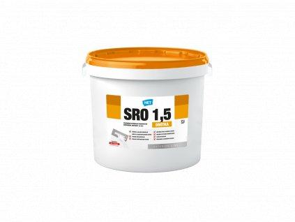 SRO 1,5 new2020
