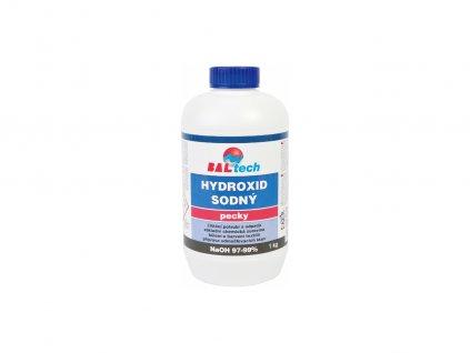 625908 baltech hydroxid sodny pecky pecky