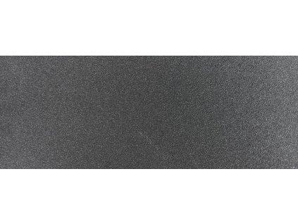 Het Soldecol kovářská barva 0,75 l