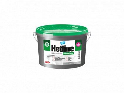 Hetline 15+3kg