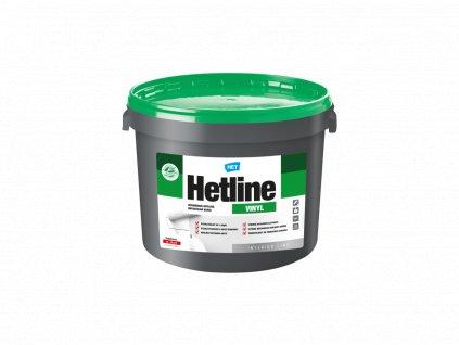 Hetline Vinyl 10l