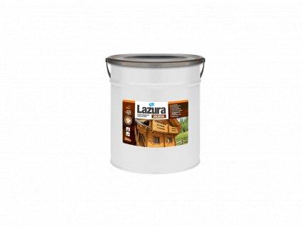 Het Soldecol Lazura 0,75 teak