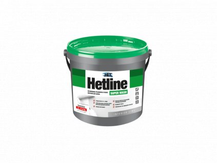 Hetline SuperWash 5kg