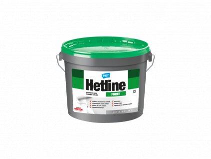 Hetline Forte 5kg
