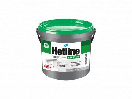 Hetline SAN Active 15kg