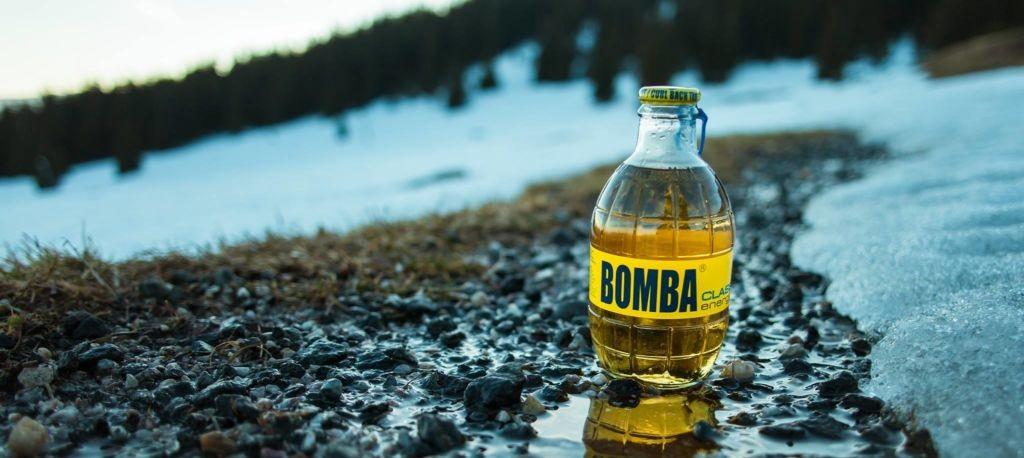 /bomba-energy-classic-0-25l