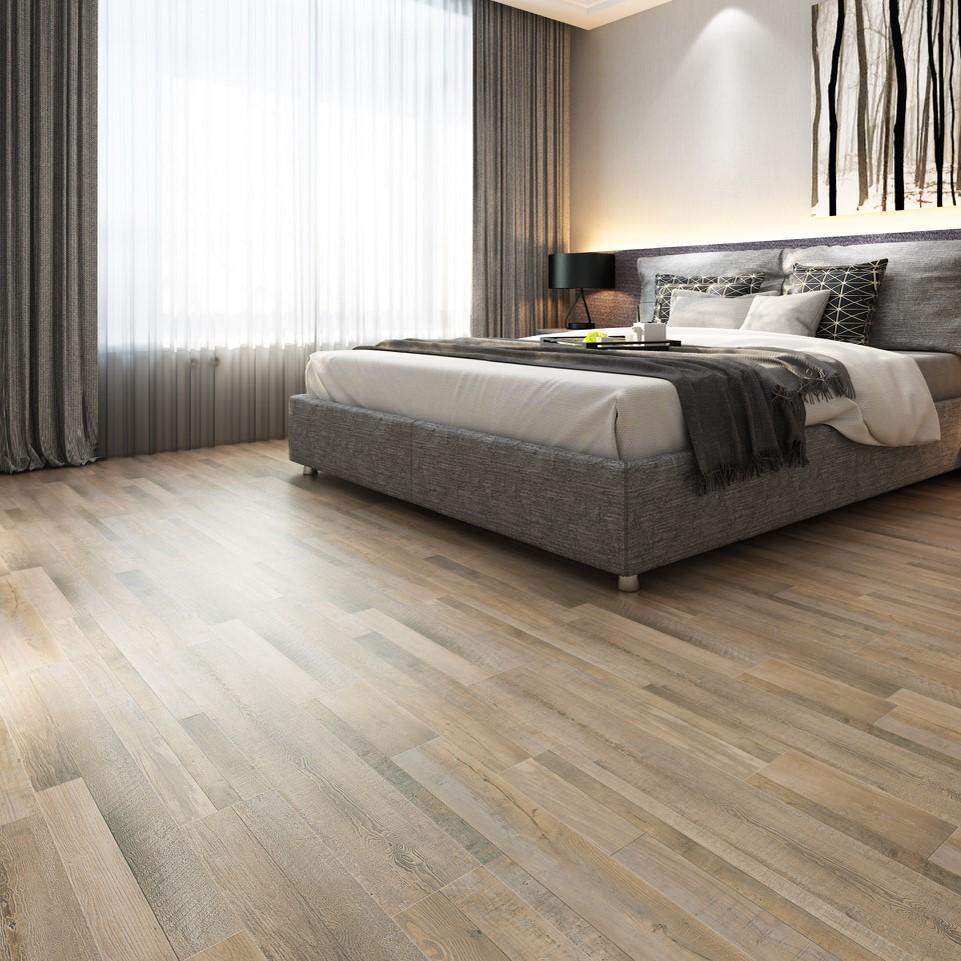 Získejte 10% slevu na prémiové podlahy!
