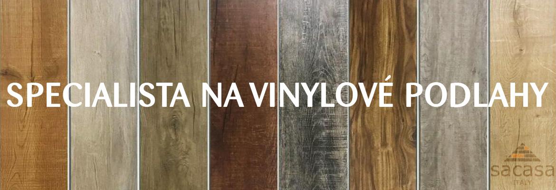 Specialista na vinylové podlahy www.nejlepsipodlahy.eu