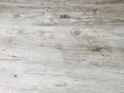 Vinylová podlaha zámková