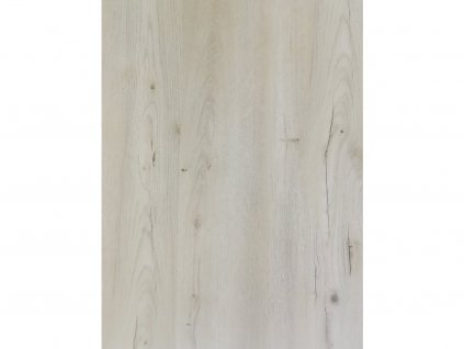 Vinylová podlaha Jasan bílý