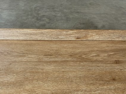 Timber ridge 2
