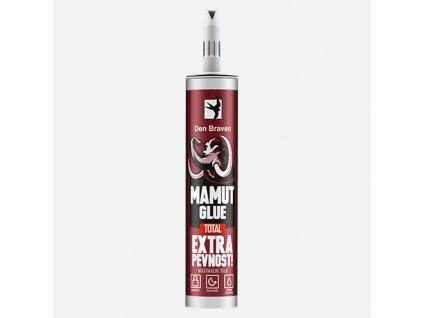 mamut glue total 1