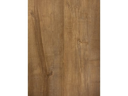 Premium plovoucí click vinylová zámková SPC podlaha SACASA PREMIUM, dekor DUB ZLATÝ