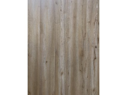 Lišta original Willow - 30 mm / 2,5 m