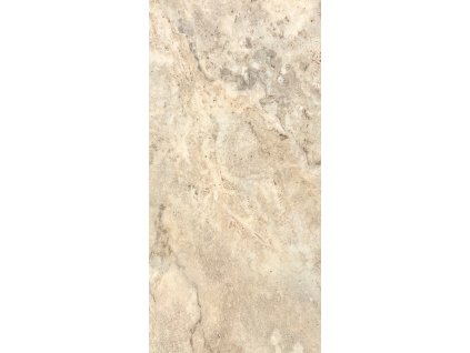 ISTRIAN MARBLE