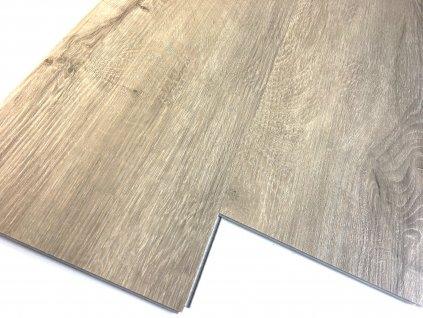 Vinylová podlaha k lepení Willow