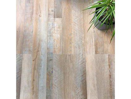 Vinylová podlaha Country Oak