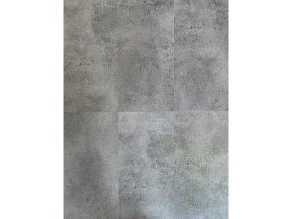 Greystone1 700x700