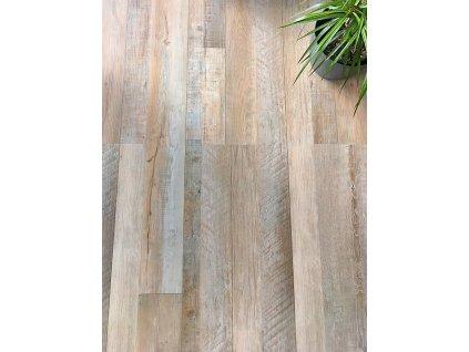 Vinylová podlaha SACASA dekor Country Oak