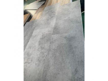 Greystone vinylová podlaha
