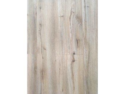 Vzor - Jabloň divoká vinylová podlaha