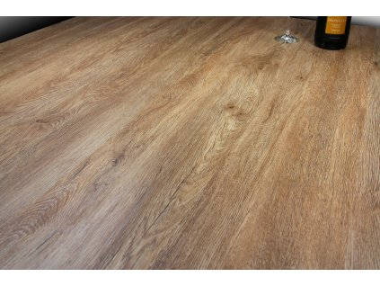 Vinylová plovoucí podlaha - Timber ridge