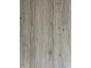 Premium plovoucí vinylová zámková SPC podlaha SACASA, dekor WILLOW