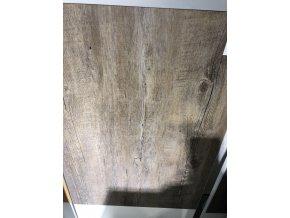 Vinylová podlaha záková ořech