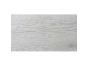 Plovoucí vinylová zámková SPC podlaha SACASA, dekor WILLOW