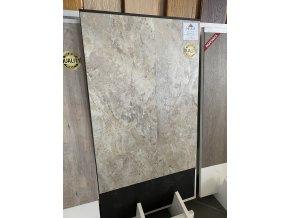 Vinylová podlaha - Istrian Marble