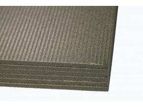 podlozka pod podlahu starlon deska 5 mm 80 x 100 cm 6 ks