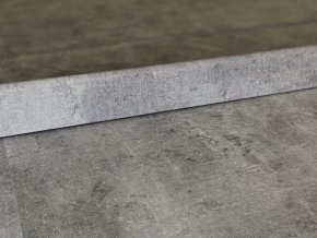 Greystone lišta