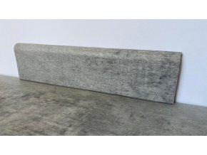 Soklová lišta Greystone originál