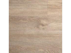 Vinylová podlaha Timber Ridge