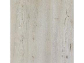 Vinylová podlaha Jasan bíly