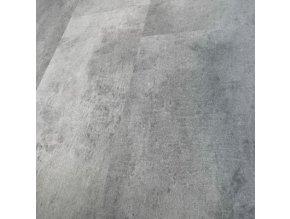 Vinylová podlaha Greystone