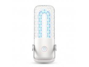 Desinfekční UV lampa 01