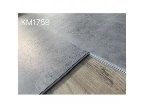 Greystone 700x700