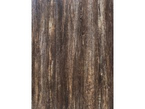 Empire oak