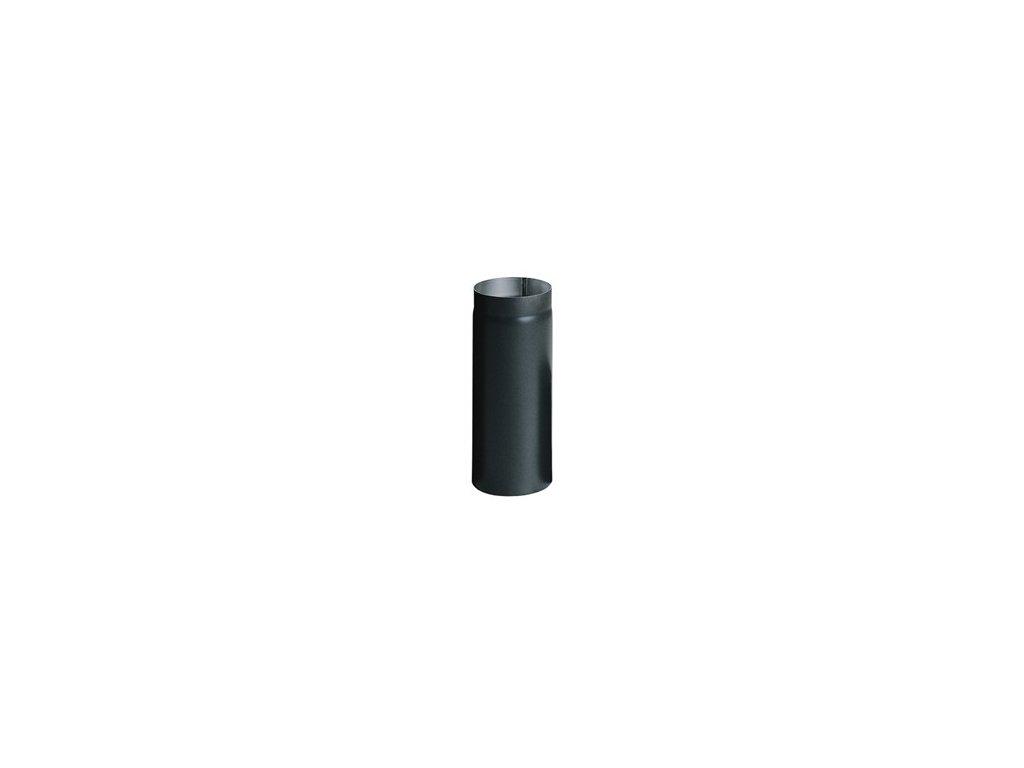 kouřovod roura 130/500/1,5 mm