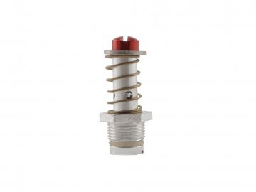 Pojistný ventil Copper Inox ECO